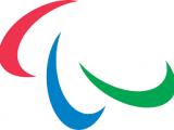 I giochi Paralimpici